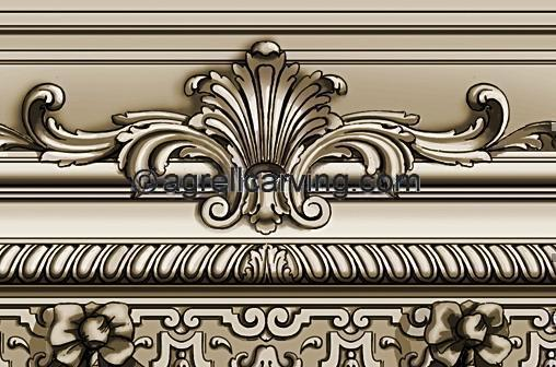 Amazing wood carvings for furniture u amazing gallery of furniture
