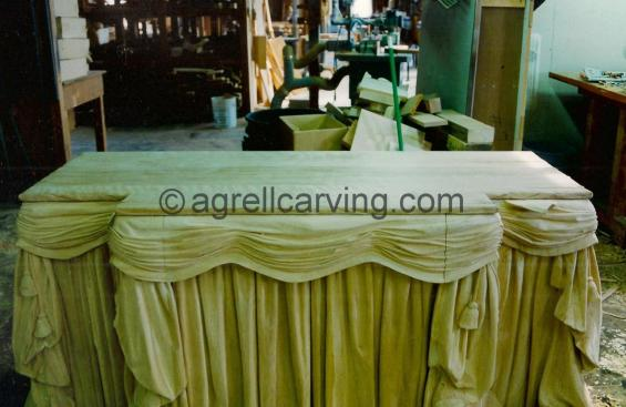AAC Furniture Table Dressing drapery 2 Agrell woodcarving.jpeg