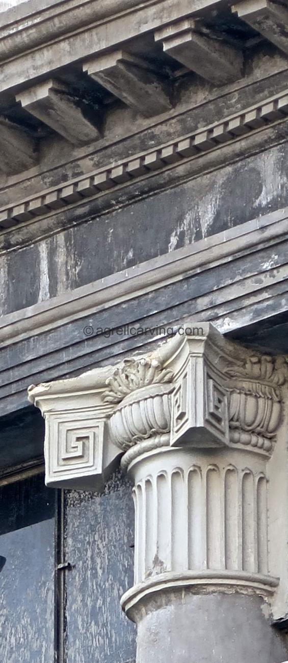 Indian capital