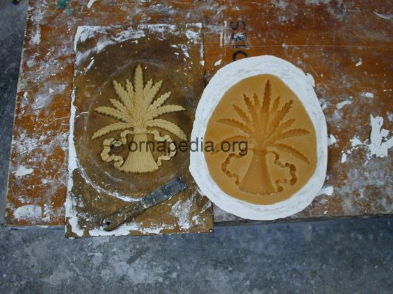 Bronze Process 13